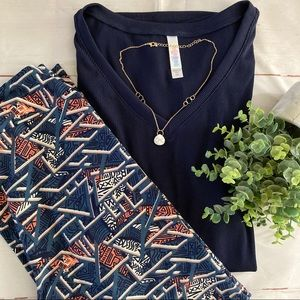 💙NEW! LLR Bundle